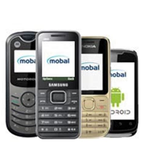 international cell phones international cell phone rental why rent mobal