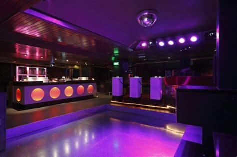 apartment  bochum clubs und discotheken