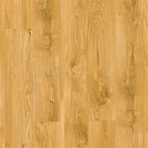 Quick Step Livyn : quick step livyn balance click classic oak natural bacl40023 ~ Melissatoandfro.com Idées de Décoration