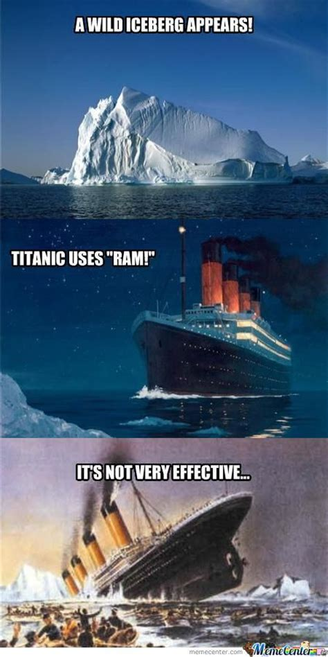 Titanic Funny Memes - titanic memes best collection of funny titanic pictures