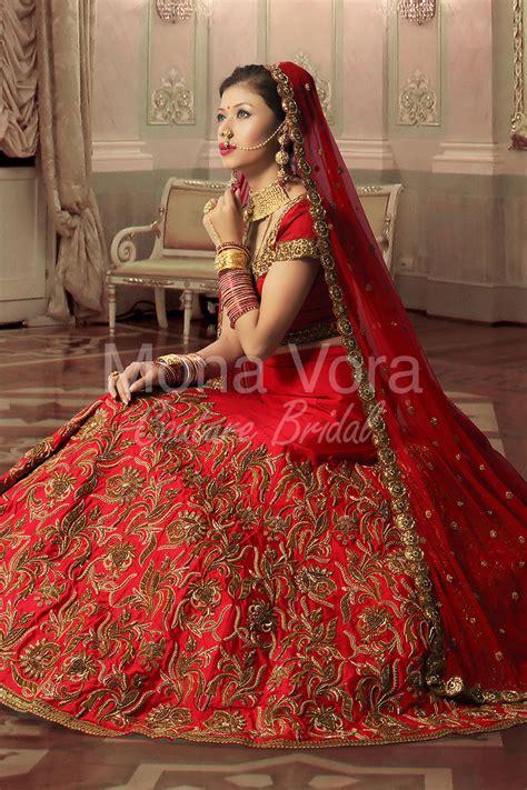 Indian Wedding Dresses u0026 Bridal Dresses - Large Range Of Ethnic Indian Bridal Wear