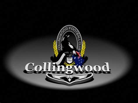 Nick's Collingwood Page - Collingwood Football Club