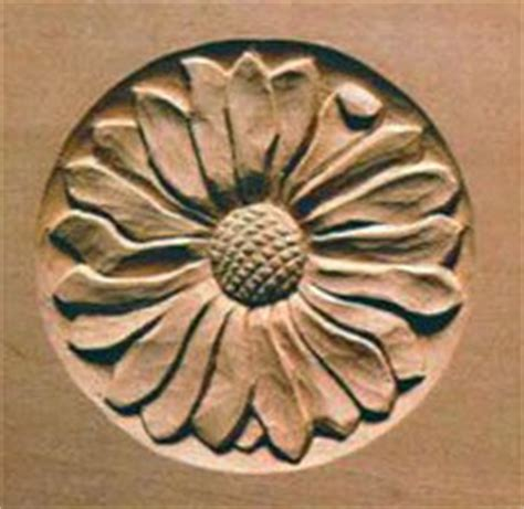 relief wood carving patterns  beginners woodworking