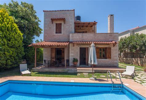 Garten 30 Qm Gestalten by Villa Phaedra