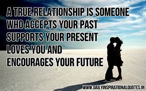 Love Quotes For Her Future. QuotesGram