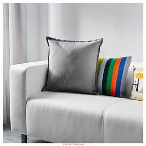 Ikea Kissenbezüge 50x50 : superiore 4 copricuscini ikea 50x50 jake vintage ~ Orissabook.com Haus und Dekorationen