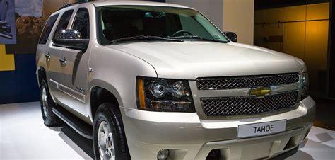 Chevrolet Gmc Repair Service Longmont  Best Auto Longmont