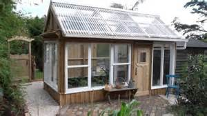 Images Green Home Plans by Building A Greenhouse Plans Building A Greenhouse Plans