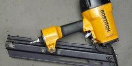 bostitch floor stapler problems dewalt d51823 parts list and diagram type 1