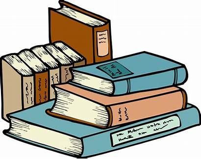 Books Clipart Clip Shelf Library Clipartpanda Terms