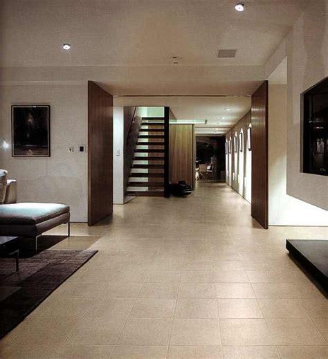 Fliesen Flur by Fliesen Fr Den Flur Indoo Haus Design