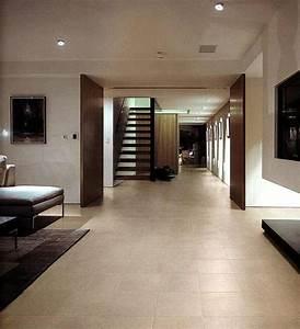 Bilder Für Flur : flur gestalten fliesen verschiedene ideen f r die raumgestaltung inspiration ~ Sanjose-hotels-ca.com Haus und Dekorationen