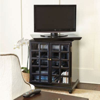 swivel media cabinet swivel media cabinet guest rooms and media 2640