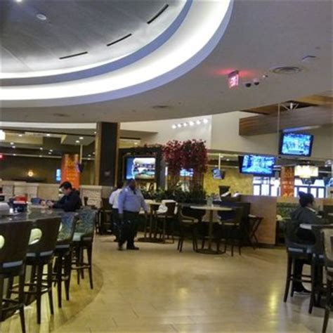 hawaiian gardens casino the gardens casino 294 photos 223 reviews casinos