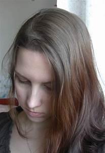 Haarfarbe Schwarz Grau : graue haare farbe rauswachsen lassen ~ Frokenaadalensverden.com Haus und Dekorationen