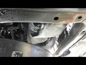 1999 Toyota Camry 5S FE OIL CHANGE SludgeGel Prevention