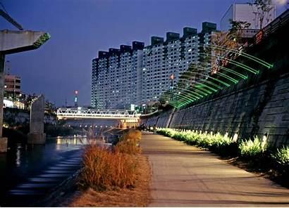 Korea Tour Seoul Budget South Travel