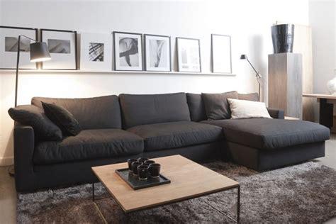 meijer floor perfect picture livingrooms