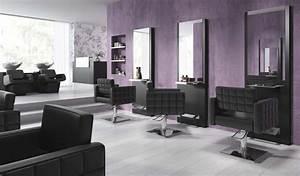 Mobilier Salon De Coiffure : pack mobilier salon coiffure glamour 3 postes pro beaute distribution ~ Teatrodelosmanantiales.com Idées de Décoration