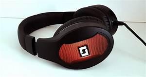 Headset Gaming Test : lioncast lx30 gaming headset im test hardware inside ~ Kayakingforconservation.com Haus und Dekorationen