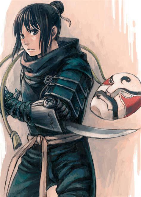 lan fan fullmetal alchemist zerochan anime image board