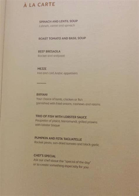 etihad airways  apartment auh jfk menu heels
