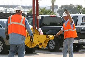 Crane Rigging Signal Person Training Operatornetwork