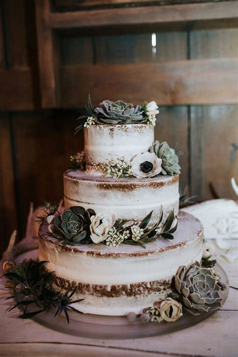 wedding cakes in houston in 2019 wedding wedding cake