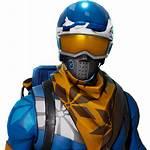 Fortnite Ace Alpine Skins Skin Outfit Fnbr