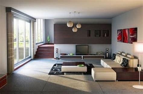 Inside Of Beautiful Small Houses Furnitureteams.com