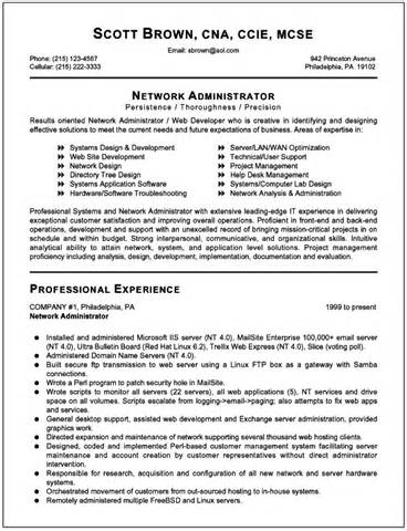 administration resume sles australia administration resume exles australia
