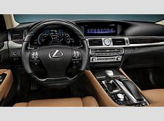 SellAnyCarcom – Sell your car in 30minThe 2015 Lexus LS