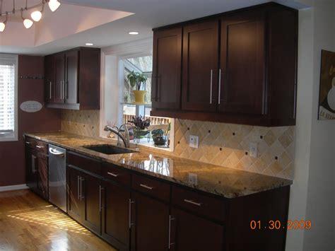 affordable kitchen furniture raya furniture