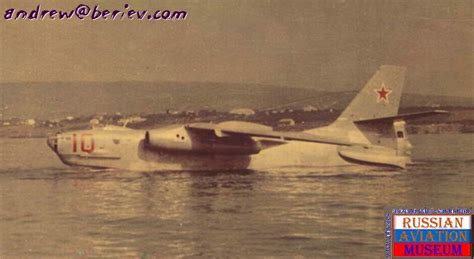 Ussr Flying Boat by Floatplane Tech Trees Further Discussion War Thunder