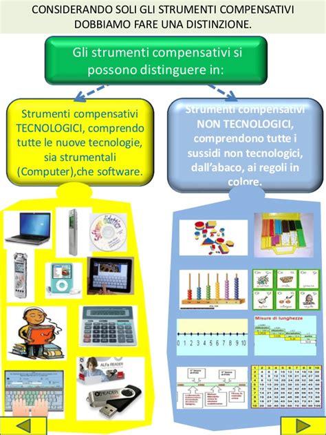 dislessia strumenti compensativi e dispensativi 5 strumenti compensativi e dispensativi per