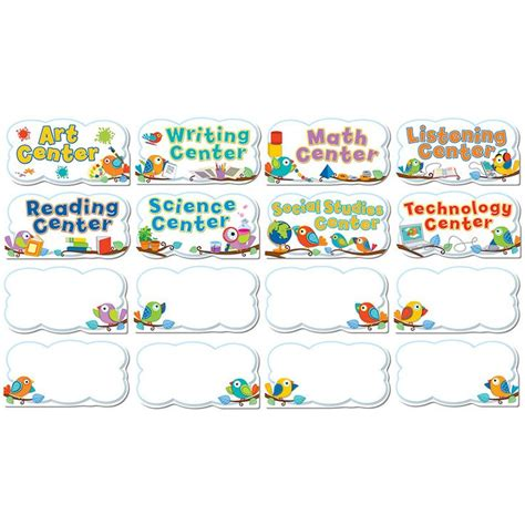 carson community center preschool 1000 ideas about preschool displays on parent 459