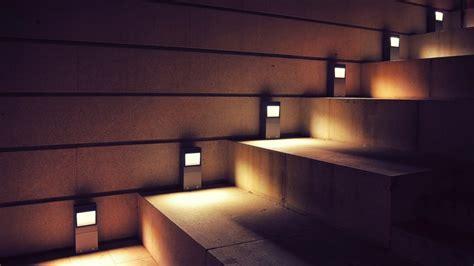 Mastering Light; Architectural Design & Interior