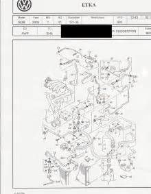 2001 jetta 2 0 engine diagram 2001 image wiring similiar 2001 vw jetta vr6 diagrams keywords on 2001 jetta 2 0 engine diagram