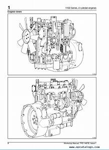 Bmw 3 Series Workshop Wiring Diagram