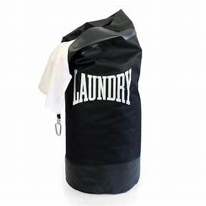 Sac à Linge Sale : sac linge sale sac de boxe ~ Dailycaller-alerts.com Idées de Décoration
