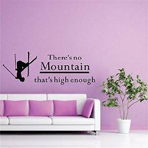 Wall decals quotes for teenagers wwwpixsharkcom for Top 20 wall decal quotes for bedroom