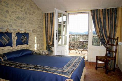 chambre d hote la bastide chambre d 39 hôtes de charme la bastide d einesi à vidauban