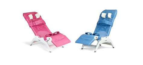 rifton bath chair order form otter bath chair order form home chair decoration