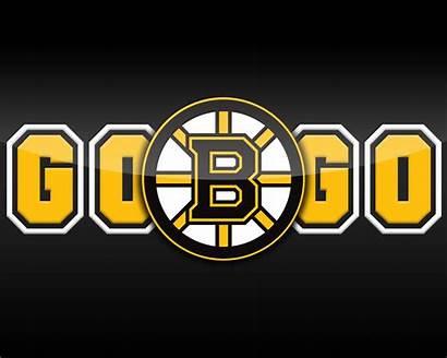 Boston Bruins Blades Discussion Chicken Nhl Dootalk