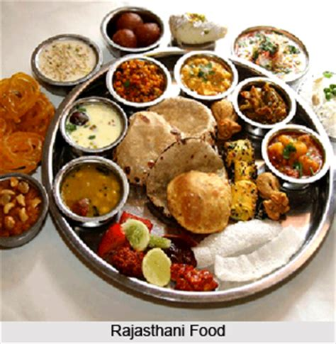 cuisine by region indian cuisine by region