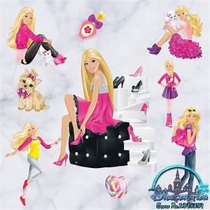 Acquista all'ingrosso Online Barbie arredamento camera da