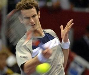 English Tennis Players