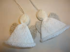 spunknit s knitted snowmen and other free knitted christmas ornaments must make this year on