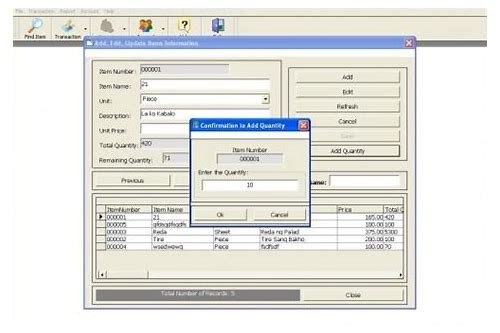 Inventory control system project in java download :: rabkatilab