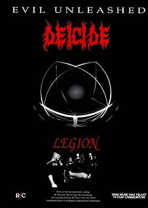 17 Best images about Death Metal on Pinterest | Orchestra ...